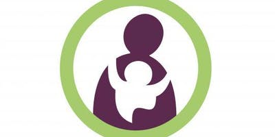 Building Local Capacity to Support Perinatal Mental Health