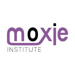 """""""Write with Moxie!"""" - SDSU Students Only"""