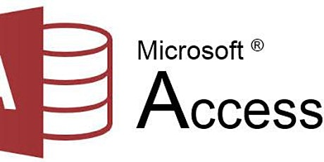 Microsoft/MS Access Training Course tickets