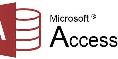 Microsoft/MS Access Training Course