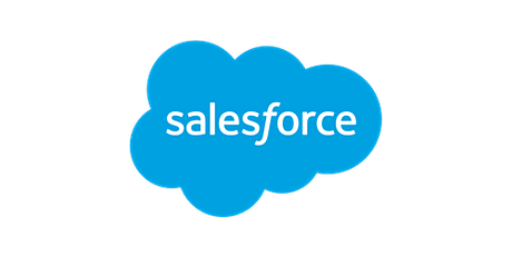 Salesforce Admin, Sales, Service Cloud and App Building Training tickets