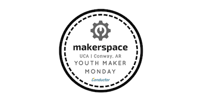 Youth Maker Monday: 3D Building Through Laser Cutting