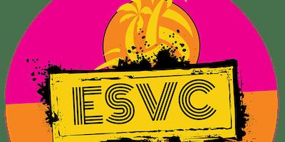 ESVC 2019 Registration