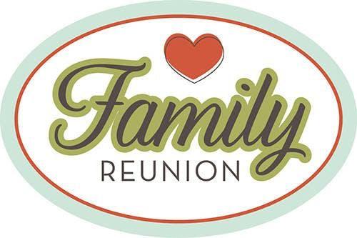 2019 Kelly-White-Ragsdale Family Reunion