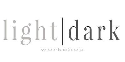 Light + Dark Workshop