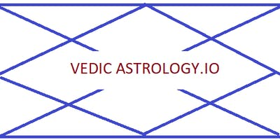 Introduction to Vedic Astrology Training for Beginners in Split| Learn Vedic Astrology | How to become a Vedic astrologer | Vedic astrologer training