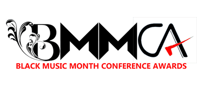 Black Music Month Conference Awards Show