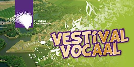 VESTIVAL VOCAAL 2019