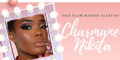 Revamp and Reglam Makeup Class for 2019