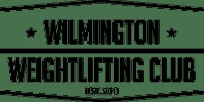 2019 Wilmington Open