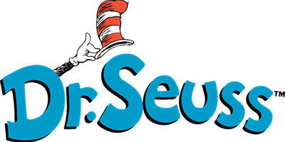 Dr. Seuss Family Literacy Night w/PBS Kids and WQED
