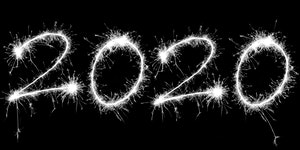 Charm City Countdown into 2020 - 12th Annual New Years...