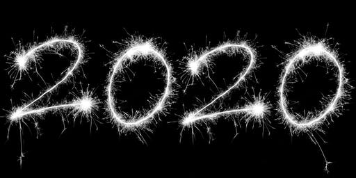 Charm City Countdown into 2020 - 12th Annual New Years Eve Charity Gala Event