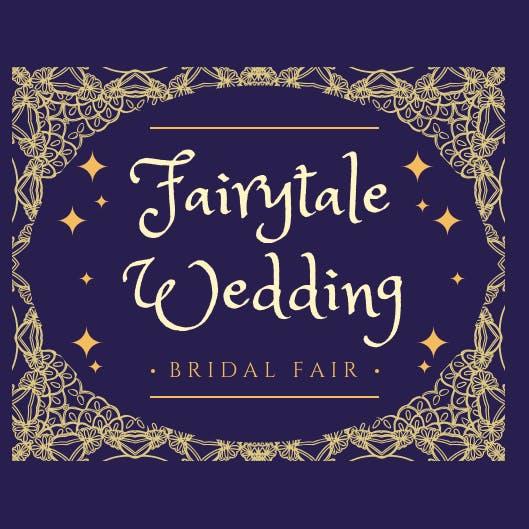 Fairytale Wedding Bridal Fair