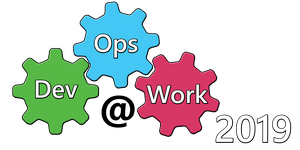 DevOps@Work 2019