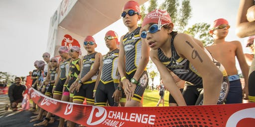 JR & Women´s Challenge San Gil Querétaro 2019