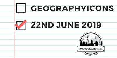 TMGeographyIcons19