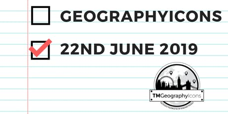 TMGeographyIcons19 tickets