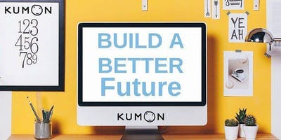 Kumon Information Session
