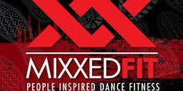 MixxedFit with Chardae