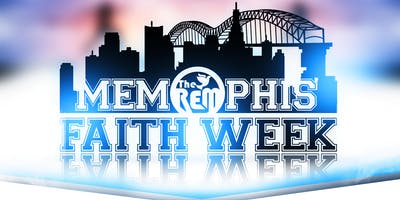 Memphis Faith Week