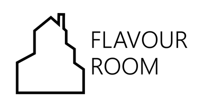 Veganuary Flavour Room Supper Club