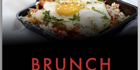 SUNDAY BRUNCH AT THE ALL NEW  HIVE BUCKHEAD ( FORMER BUCKHEAD CAFE ONTERMEZZO ) FOOD SOCIALIZE BDAY BRUNCH AFFAIR BOTTOMLESS MIMOSA DELICIOUS BRUNCH MENU tickets