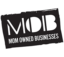 The MOB Nation- Idaho Chapters logo