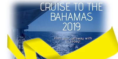 Bahamas Cruise Adventure!