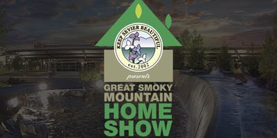The Great Smoky Mountain Home Show
