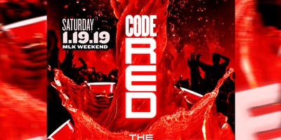 Code Red Tally