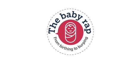 Safety, sleep and settling - The Baby Rap tickets