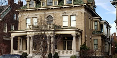 Historic and Green Preservation on Monument Avenue