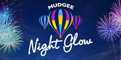 Mudgee Night Glow