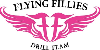 Flying Fillies 7th Annual Crab & Turf Feed