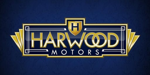 Harwood Motors 3rd Annual Open House and Cruise-In