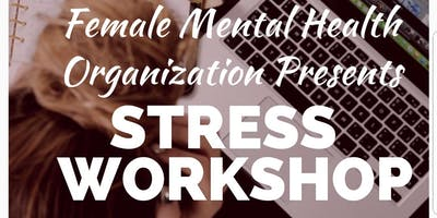 Stress workshop