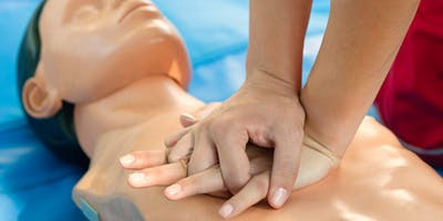 CPR%2BAED+OR+CPR-BLS+BROOKLYN+NYC%21%21%21+EVERY+SUND