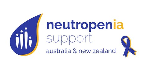 Australian Neutropenia Family Conference tickets