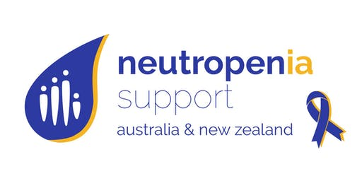 Australian Neutropenia Family Conference