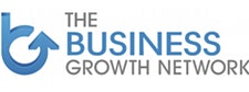 The Business Growth Network logo