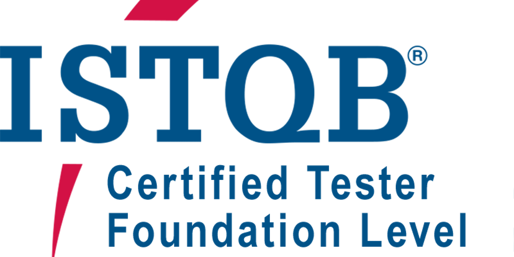 Image result for istqb certification foundation level