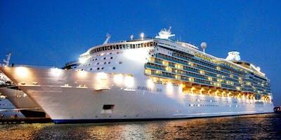 NicoleSingle Cruise 2019
