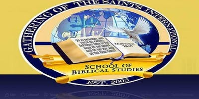 GOTSI Bible College