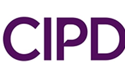 Group Mentoring Experience Call 24 May 2019; CIPD