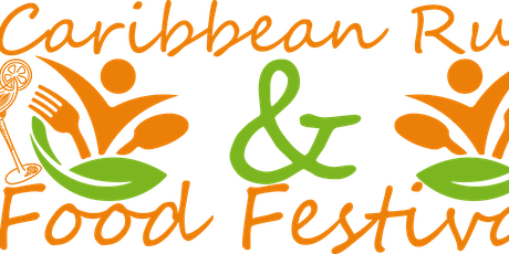 Caribbean Rum & Food Festival 2019 tickets