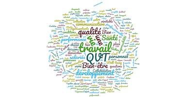 Les fondamentaux de la QVT - intervention d\