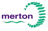 London Borough of Merton - Early Years
