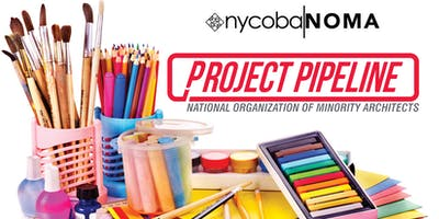 nycoba NOMA Project Pipeline