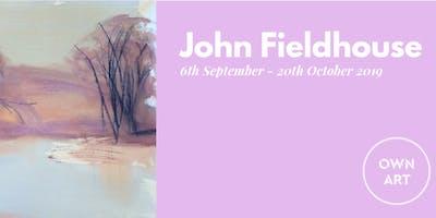 John Fieldhouse